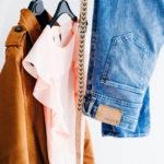 Stylish clothing for sale